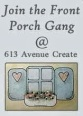 Join the Front Porch Gang.jpg