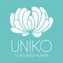 UnikoChallengePlayer