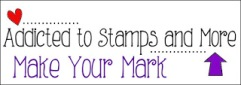 addicted to stamps n more