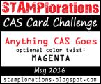 cas-005-magenta2016