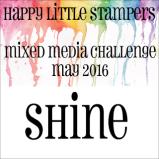 HLS Mixed Media challenge May 2016.png