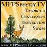 MFPSpeedyTV Blog Button webaddress copy