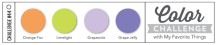 MFT_ColorChallenge_PaintBook_44