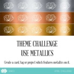 UnikoChallenge#4