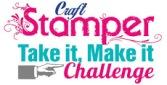 CRAFT STAMPER_TIMI CHALLENGE.jpg