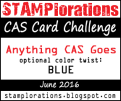 stamplorations CAS