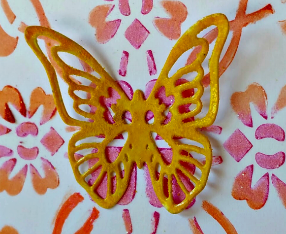 butterfly cu.png