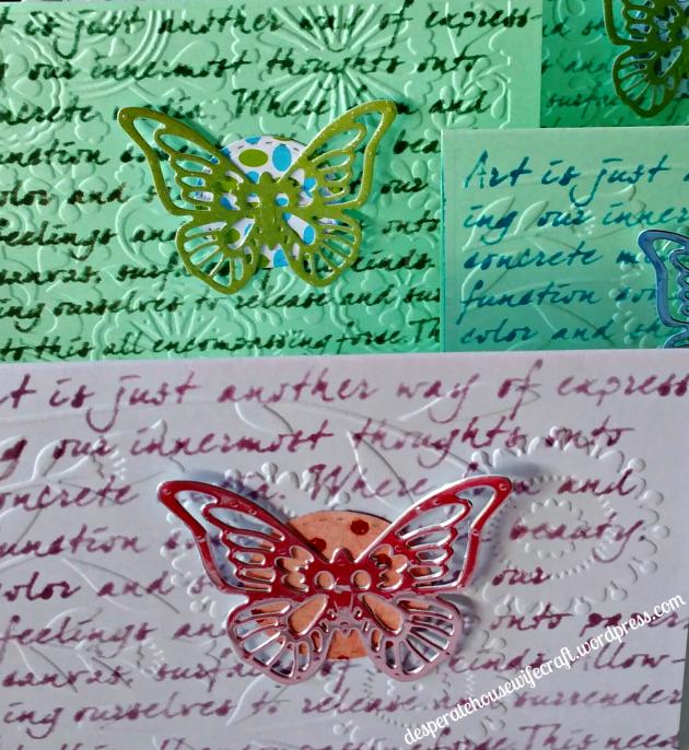 gift cards cu 2