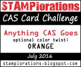 stamplorations CAS.png