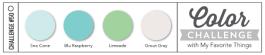 MFT color challenge.png