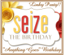seize the birthday.png