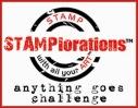 STAMPlorations-anythinggoes.jpg