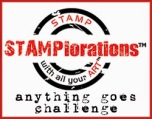 STAMPlorations-anythinggoes