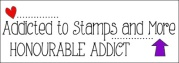 addicted-to-stamps