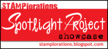 stamplorationspotlightproject