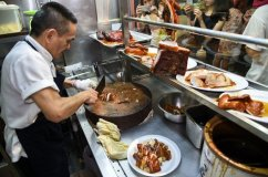 SINGAPORE-LIFESTYLE-FOOD-MICHELIN