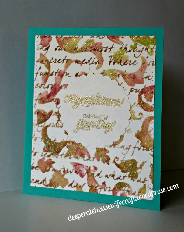 cinthias card.jpg