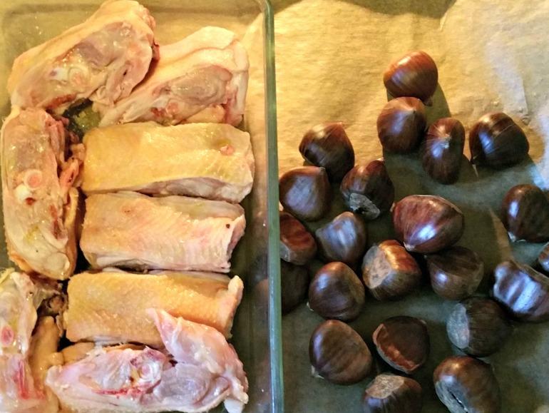 roast-chicken-n-chestnuts