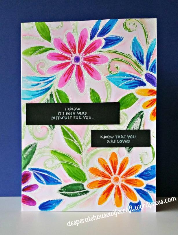 zig-flowers-stencil