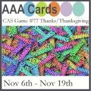 AAAcards.jpg