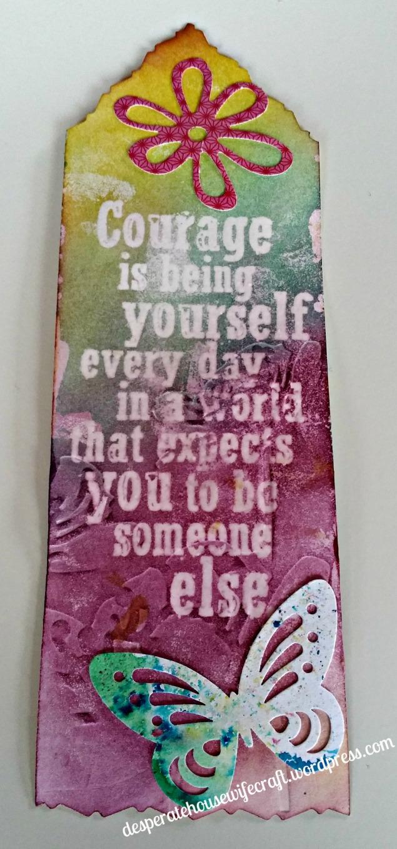bookmark courage.jpg