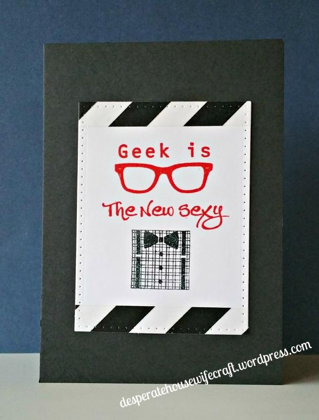 Geek card.jpg