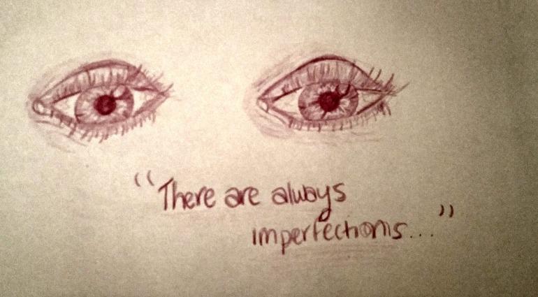 ines-eyes