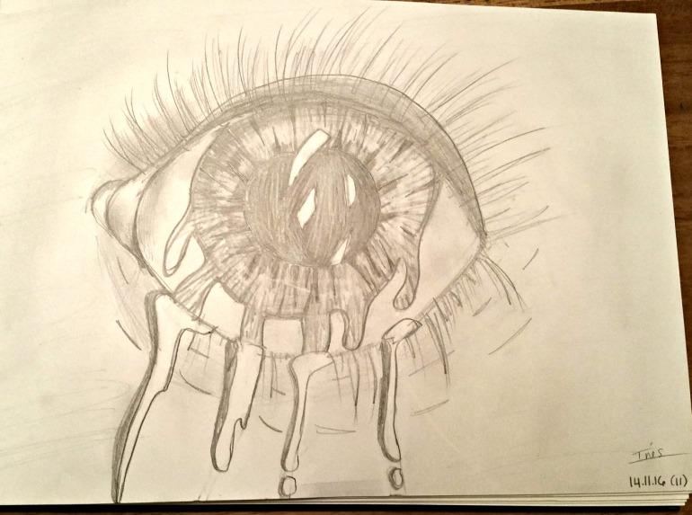 ines-teary-eye