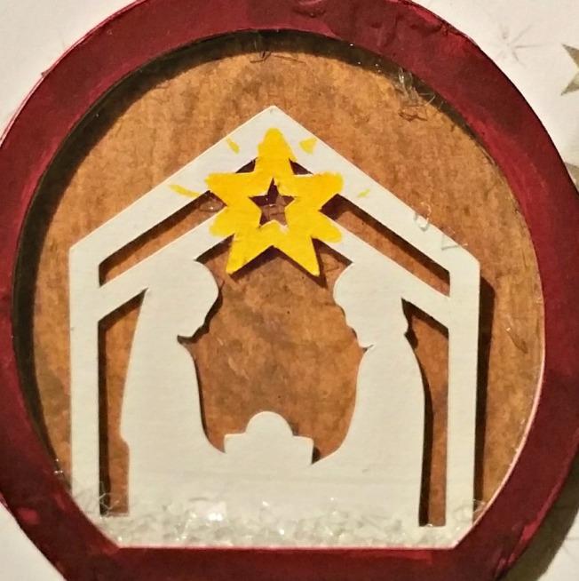 nativity cu.jpg