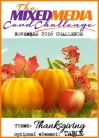 The_Mixed_Media_Card_Challenge-badge.jpg