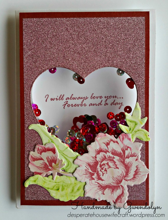 bling-shaker-card-pink-1