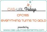 casual-fridays