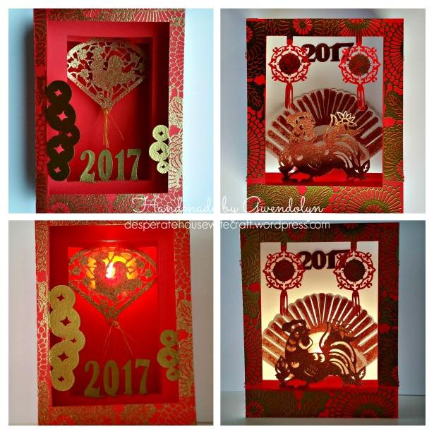 cny card collage.jpg