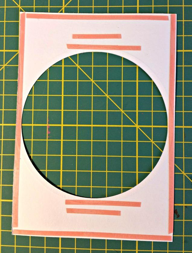 glue-panel