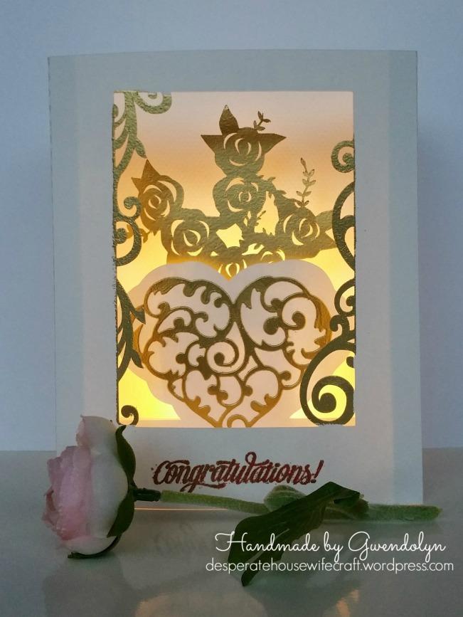 gold roses lit.jpg