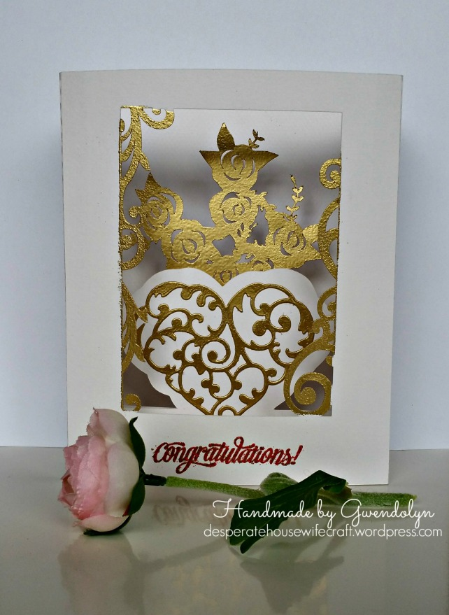 gold-roses-valentines-shadow-box