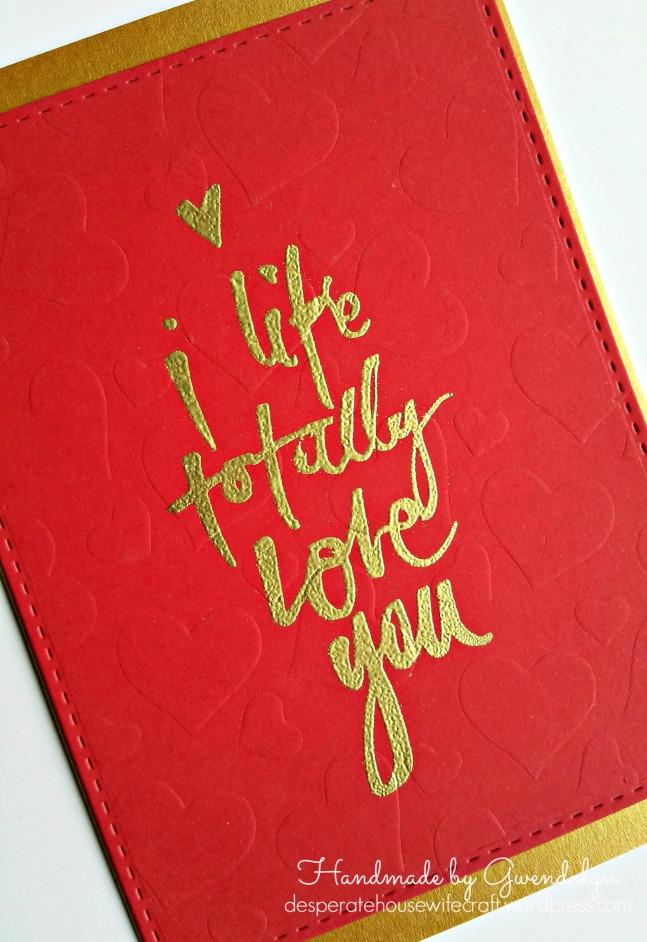 i-like-love-you-cu-1