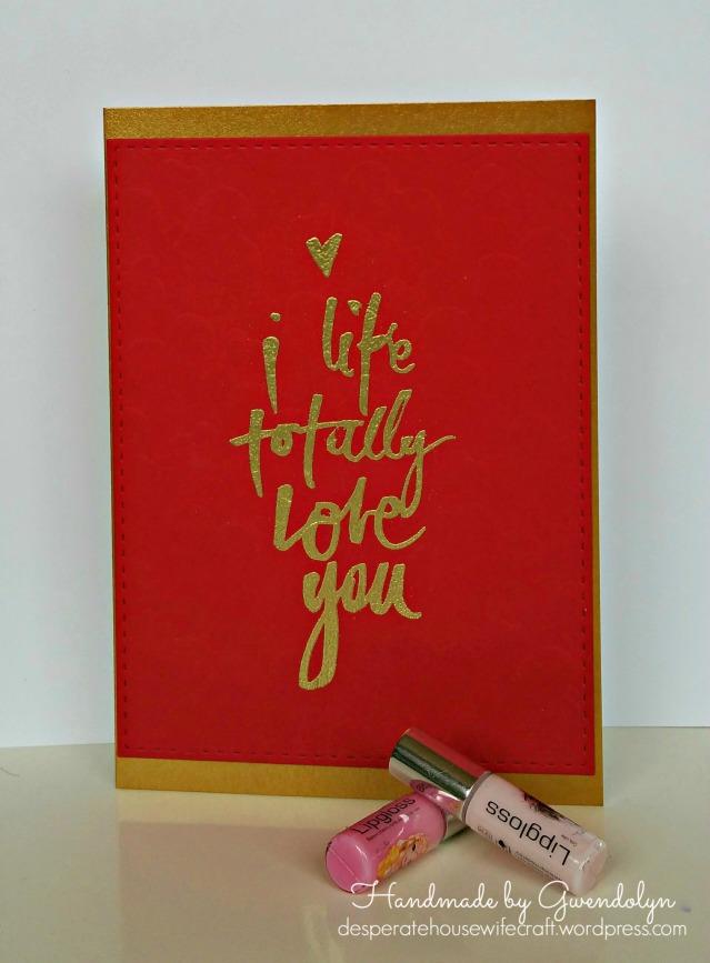 i-like-love-you