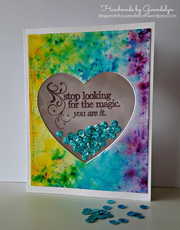 magic-heart-shaker-card