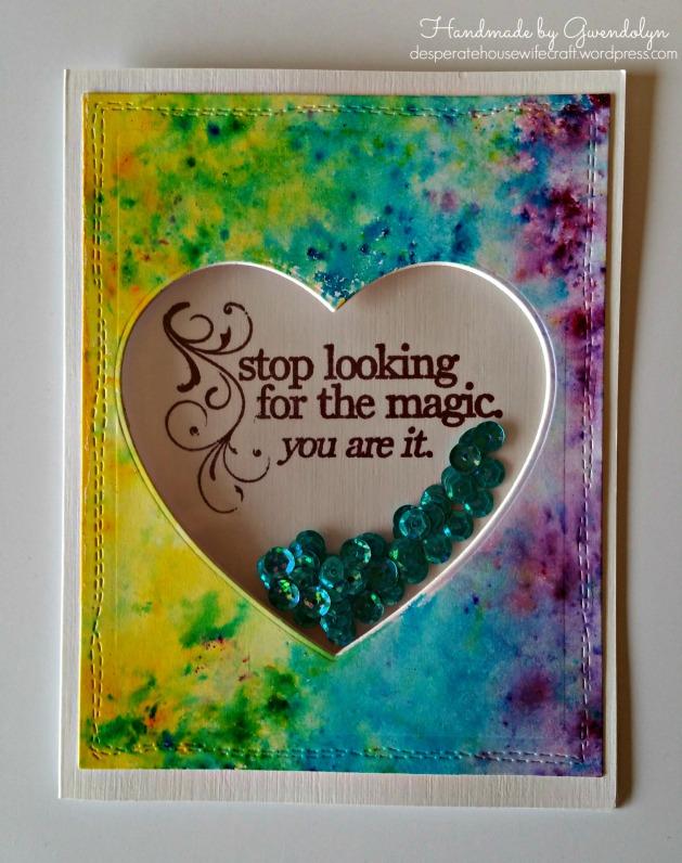 magic watercolour shaker card front.jpg