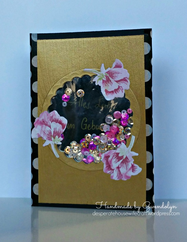 oma-bday-card-side