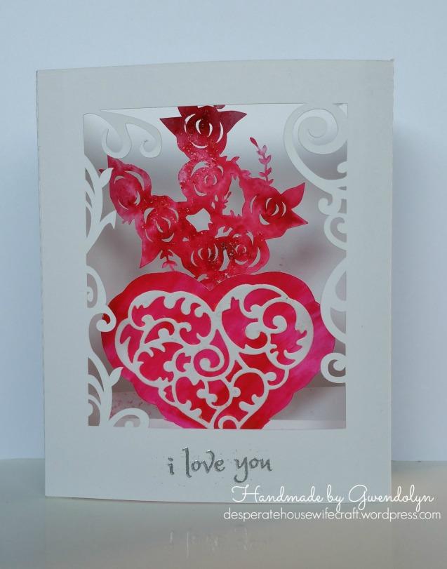 rose heart shadow box card.jpg
