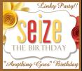 seize-the-birthday