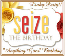 seize-the-birthday