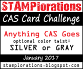 stamplorations-cas