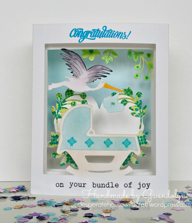 baby-card-blue