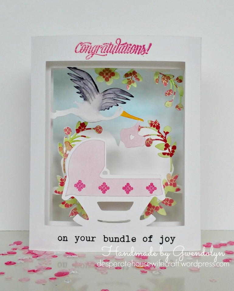 baby-card-sbc-girl