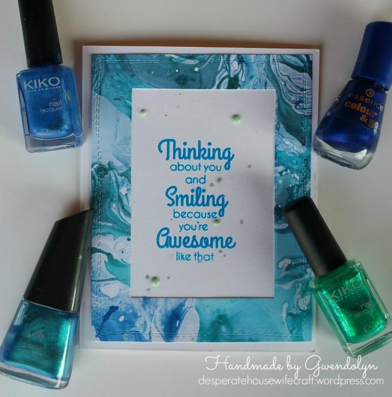 blue-nail-polish-card