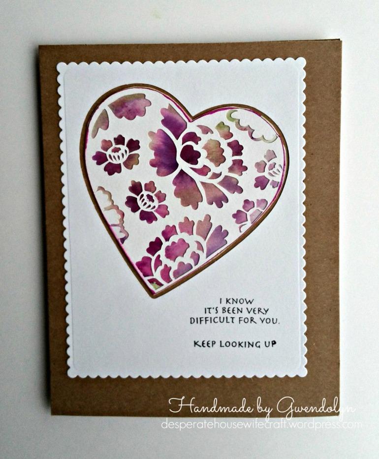 brusho-flower-heart-cu