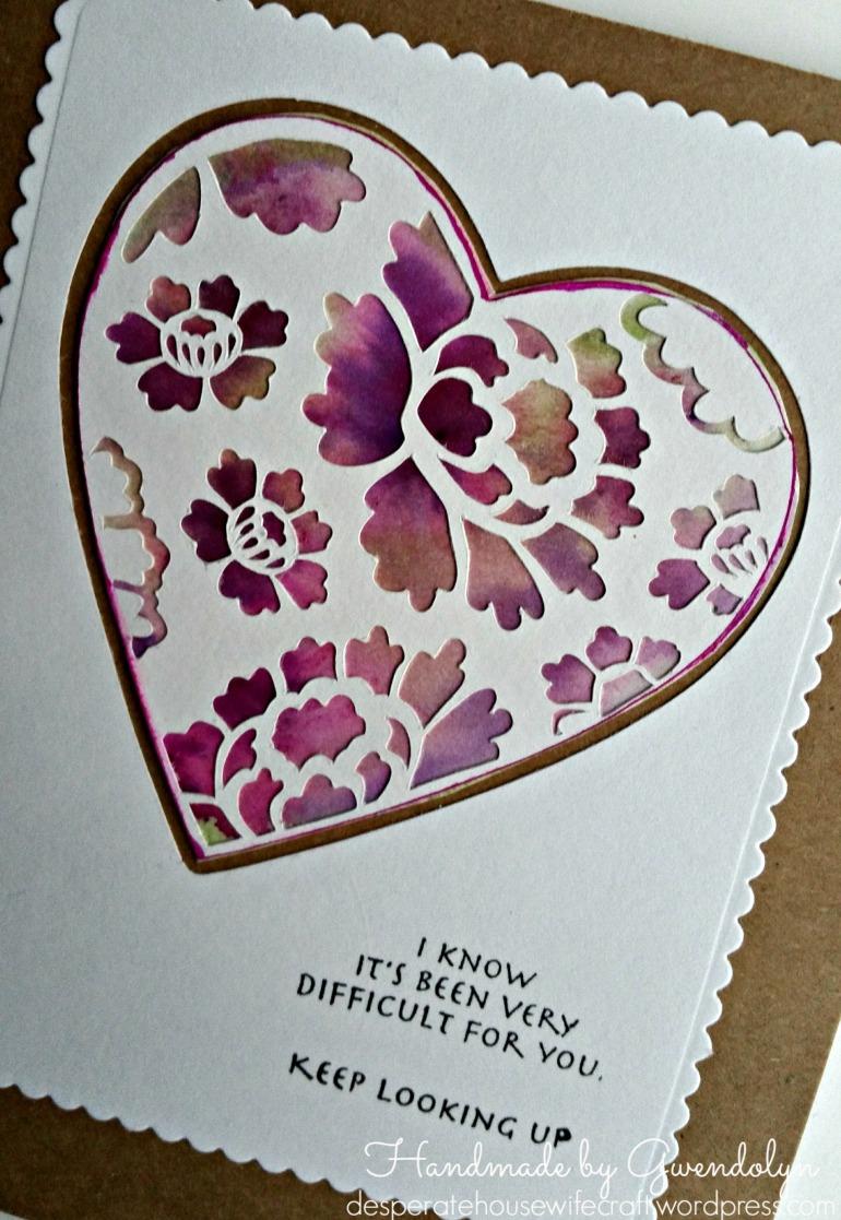 brusho-flower-heart-diag-cu